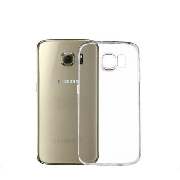 1f2643cd8df Carcasa transparenta Galaxy S6 Edge Plus SAEF-QG928CFEGWW - iqbox.ro | IQBox