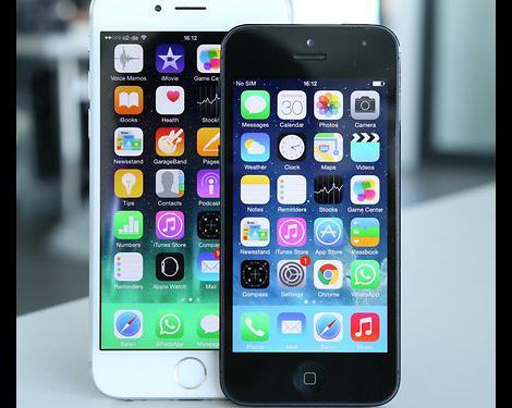 Recenzie iPhone XI